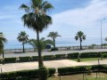alanya-property-konakli-21-view-duplex-on-the-seafront-site-small-3
