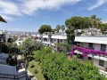 alanya-property-konakli-21-view-duplex-on-the-seafront-site-small-15