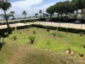 alanya-property-konakli-21-view-duplex-on-the-seafront-site-small-9