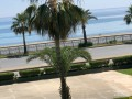 alanya-property-konakli-21-view-duplex-on-the-seafront-site-small-18