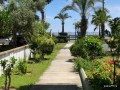 alanya-property-konakli-21-view-duplex-on-the-seafront-site-small-16