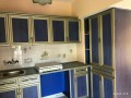 alanya-property-konakli-21-view-duplex-on-the-seafront-site-small-4