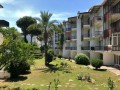 alanya-property-konakli-21-view-duplex-on-the-seafront-site-small-0