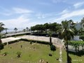 alanya-property-konakli-21-view-duplex-on-the-seafront-site-small-17