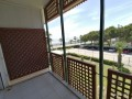 alanya-property-konakli-21-view-duplex-on-the-seafront-site-small-8