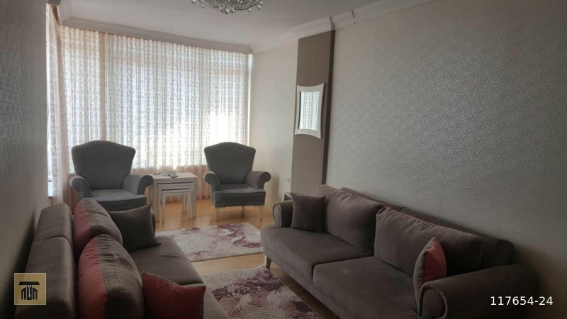 antalya-alanya-center-5-1-duplex-apartment-big-4