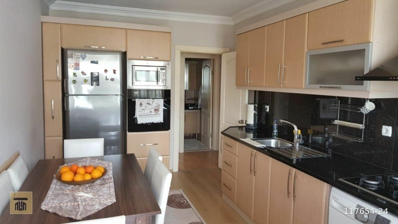 antalya-alanya-center-5-1-duplex-apartment-big-12