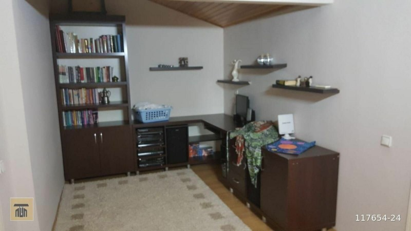 antalya-alanya-center-5-1-duplex-apartment-big-3
