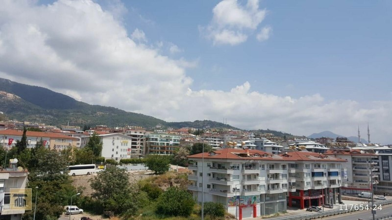 antalya-alanya-center-5-1-duplex-apartment-big-17
