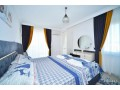 alanya-mahmutlar-mrkzde-in-site-property-for-sale-21-apartment-small-4