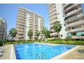 alanya-mahmutlar-mrkzde-in-site-property-for-sale-21-apartment-small-1