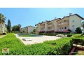 opportunity-triplex-villa-for-sale-on-seafront-site-alanya-small-2