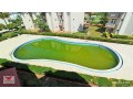 opportunity-triplex-villa-for-sale-on-seafront-site-alanya-small-9