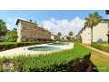 opportunity-triplex-villa-for-sale-on-seafront-site-alanya-small-1