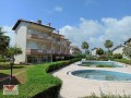 opportunity-triplex-villa-for-sale-on-seafront-site-alanya-small-16