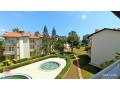 opportunity-triplex-villa-for-sale-on-seafront-site-alanya-small-10