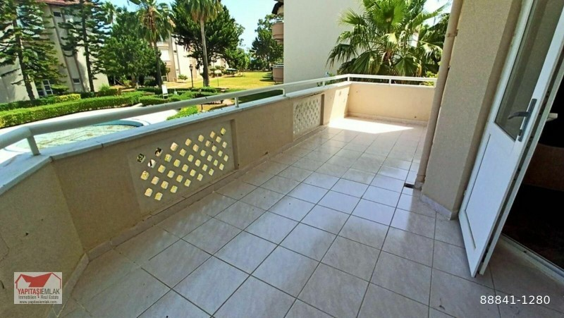 opportunity-triplex-villa-for-sale-on-seafront-site-alanya-big-17