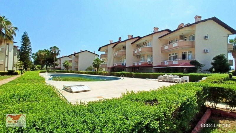 opportunity-triplex-villa-for-sale-on-seafront-site-alanya-big-2