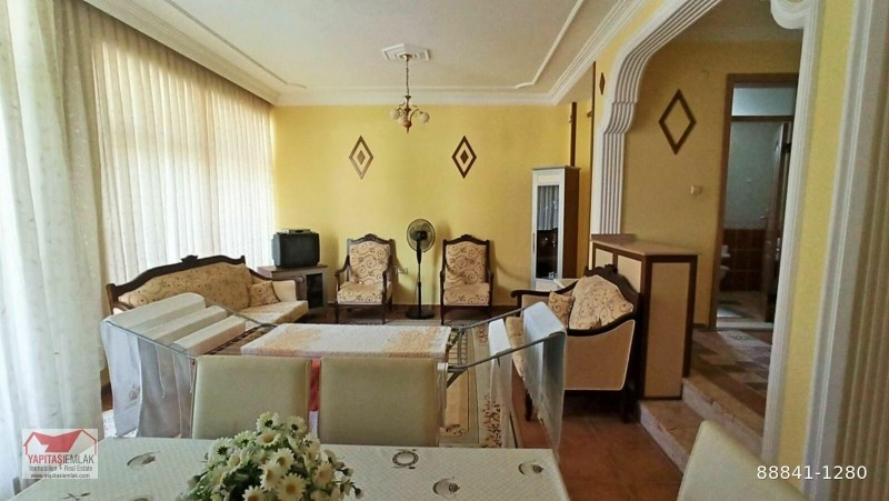opportunity-triplex-villa-for-sale-on-seafront-site-alanya-big-14