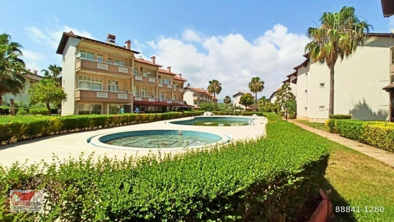 opportunity-triplex-villa-for-sale-on-seafront-site-alanya-big-1
