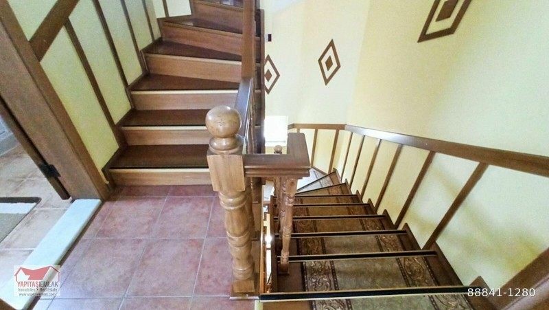 opportunity-triplex-villa-for-sale-on-seafront-site-alanya-big-11