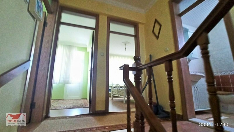 opportunity-triplex-villa-for-sale-on-seafront-site-alanya-big-4