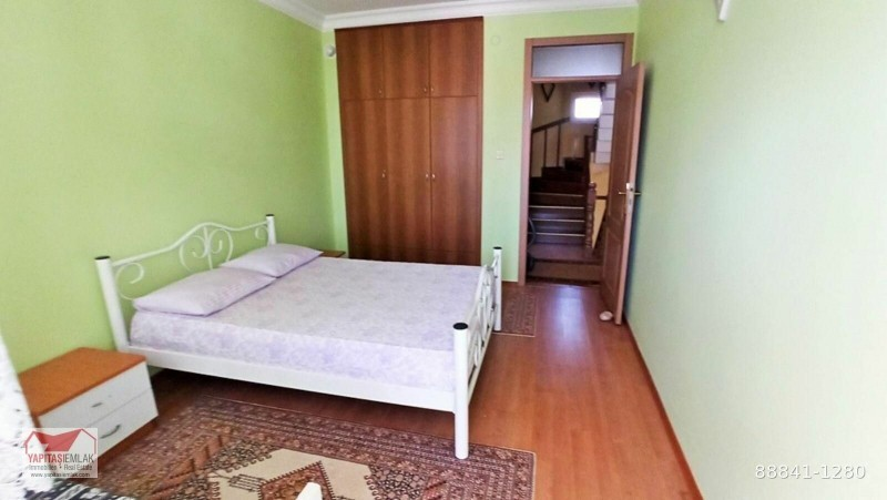 opportunity-triplex-villa-for-sale-on-seafront-site-alanya-big-8