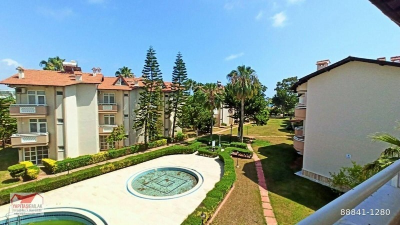 opportunity-triplex-villa-for-sale-on-seafront-site-alanya-big-10