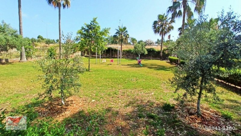 opportunity-triplex-villa-for-sale-on-seafront-site-alanya-big-18