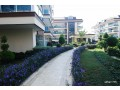 luxury-21-apartment-for-sale-in-alanya-cikcilli-site-small-2