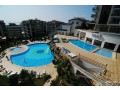 luxury-21-apartment-for-sale-in-alanya-cikcilli-site-small-8