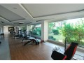 luxury-21-apartment-for-sale-in-alanya-cikcilli-site-small-1
