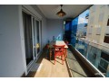 luxury-21-apartment-for-sale-in-alanya-cikcilli-site-small-6