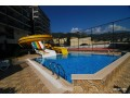 luxury-21-apartment-for-sale-in-alanya-cikcilli-site-small-18