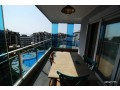 luxury-21-apartment-for-sale-in-alanya-cikcilli-site-small-7