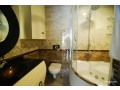 luxury-21-apartment-for-sale-in-alanya-cikcilli-site-small-16