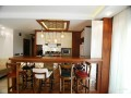 luxury-21-apartment-for-sale-in-alanya-cikcilli-site-small-9