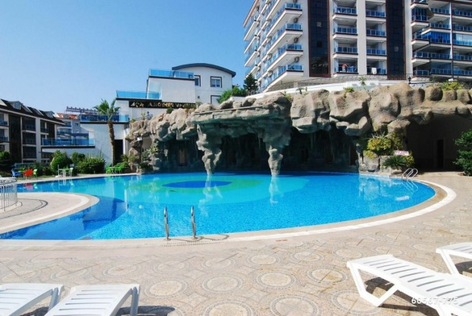 luxury-21-apartment-for-sale-in-alanya-cikcilli-site-big-0