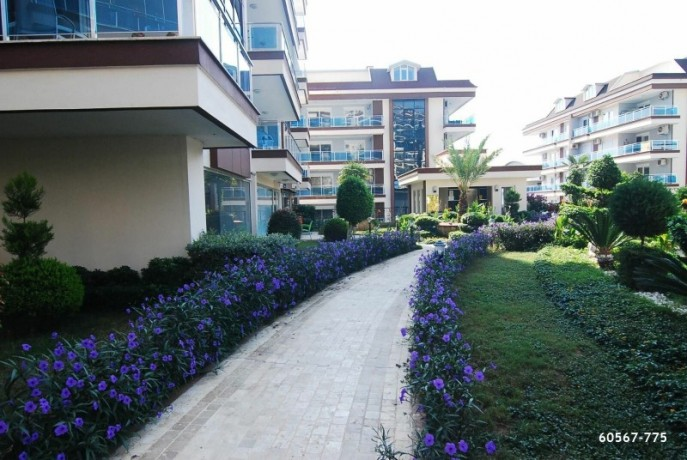 luxury-21-apartment-for-sale-in-alanya-cikcilli-site-big-2