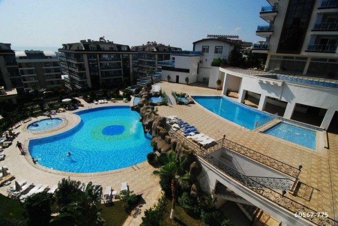 luxury-21-apartment-for-sale-in-alanya-cikcilli-site-big-8