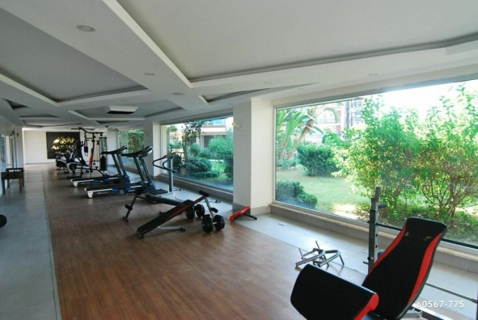 luxury-21-apartment-for-sale-in-alanya-cikcilli-site-big-1