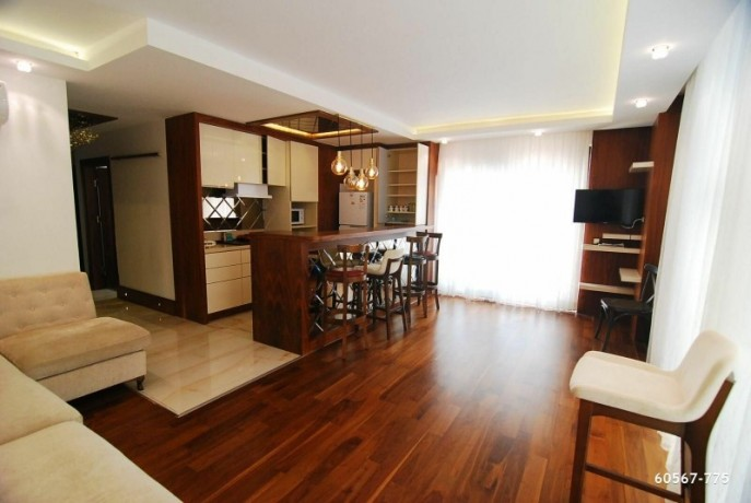 luxury-21-apartment-for-sale-in-alanya-cikcilli-site-big-5