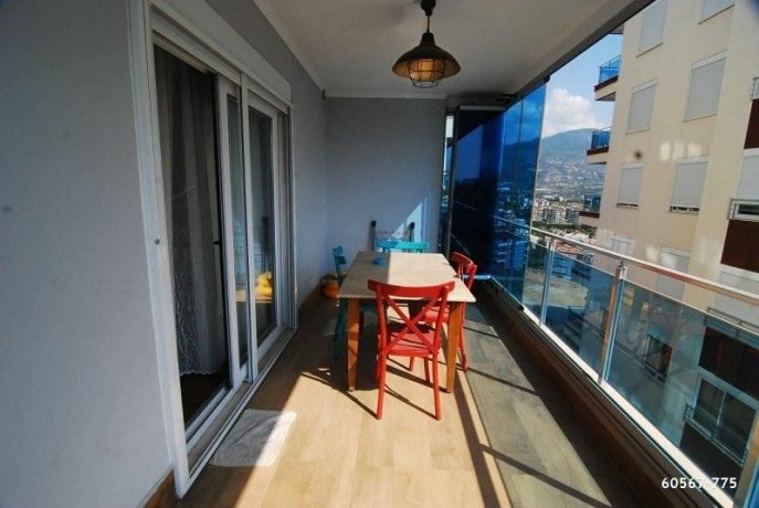 luxury-21-apartment-for-sale-in-alanya-cikcilli-site-big-6