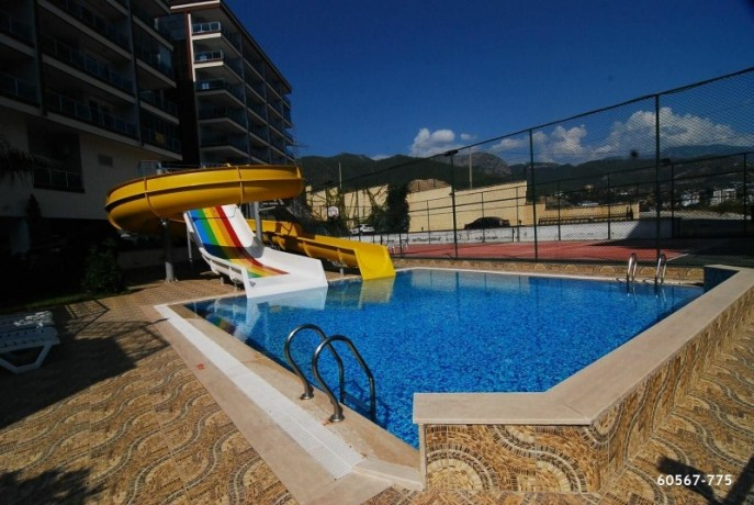 luxury-21-apartment-for-sale-in-alanya-cikcilli-site-big-18