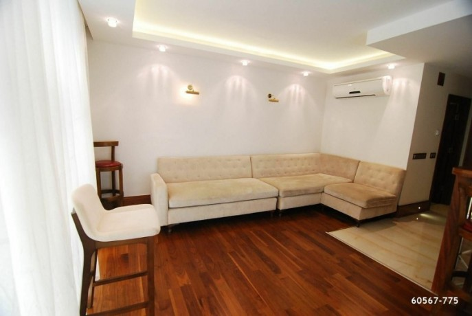 luxury-21-apartment-for-sale-in-alanya-cikcilli-site-big-4