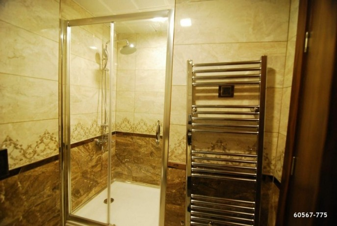 luxury-21-apartment-for-sale-in-alanya-cikcilli-site-big-11