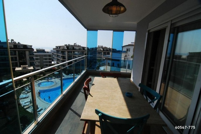 luxury-21-apartment-for-sale-in-alanya-cikcilli-site-big-7