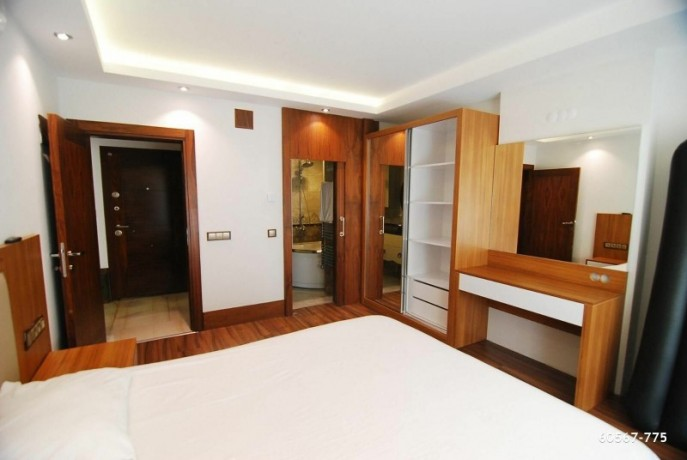 luxury-21-apartment-for-sale-in-alanya-cikcilli-site-big-15