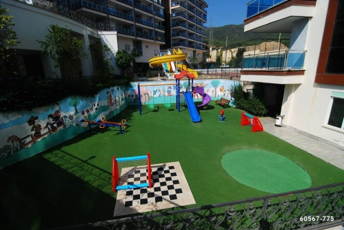 luxury-21-apartment-for-sale-in-alanya-cikcilli-site-big-17