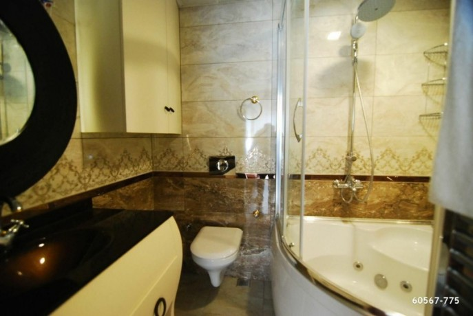 luxury-21-apartment-for-sale-in-alanya-cikcilli-site-big-16